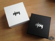 nJoy Pure Plugs Small Butt Plug review