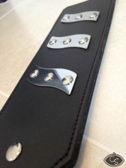 Electrastim Paddle Review