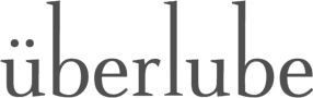 uberlube logo
