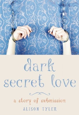 Dark Secret Love - Alison Tyler