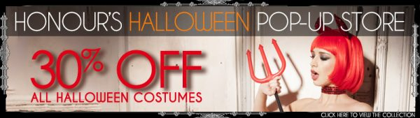 Halloween Sex Toy Shopping Offers | Halloween Sexy Shopping Bargains