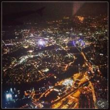 Hello again Heathrow