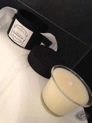 petits joujoux massage candle review MyStim
