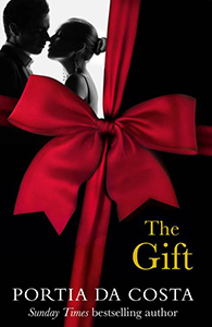 The_Gift_300h