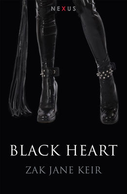 black heart zak jane keir