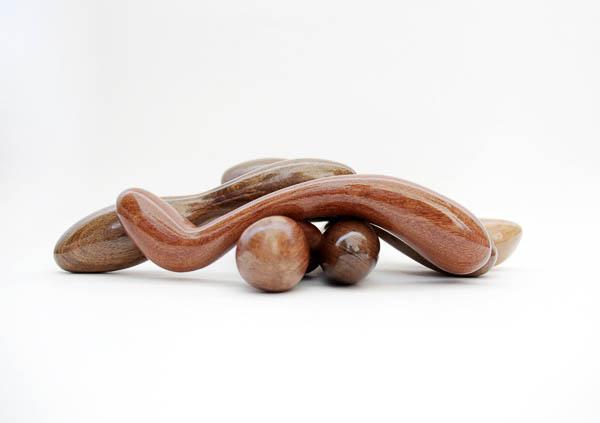 deeleedoo-wood-2