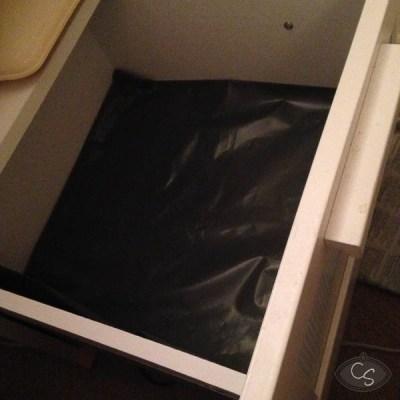 lube-drawer-1