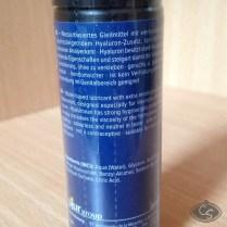 Pjur Back Door Comfort Glide Water Based Anal Sex Lubricant Review