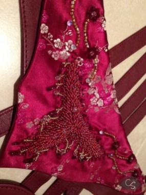 shiri-zinn-harness-5