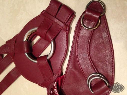 shiri-zinn-harness-7