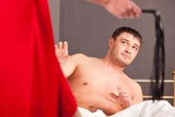 Kink Compatibility In BDSM Relationships