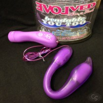 evolved_bendable_you_too-8