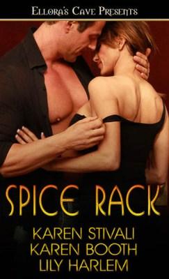 lily_harlem_erotic_books-3