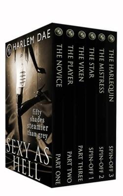 lily_harlem_erotic_books-4