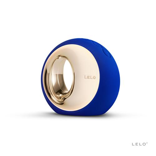 New LELO Ora oral sex simulator sex toy
