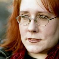 Kathleen_Warnock-2
