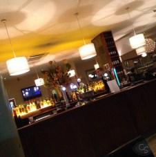 eroticon 2014 cocktail bar