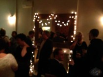 cocktail party night eroticon 2014