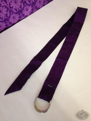 Boa-Ties-fastening-1