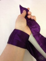 Boa-Ties-fastening-12