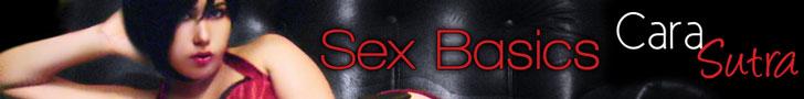 Sex_Basics_728