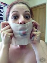 dental dams-24