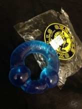 oxballs power ring cock ring from uber kinky cara sutra review