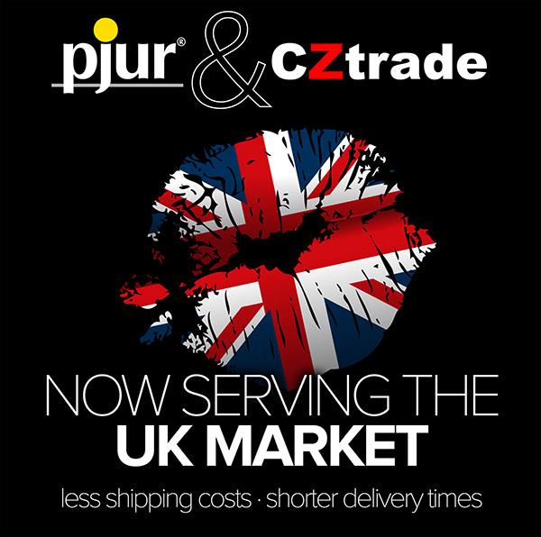 pjur cz trade sex news may 2014
