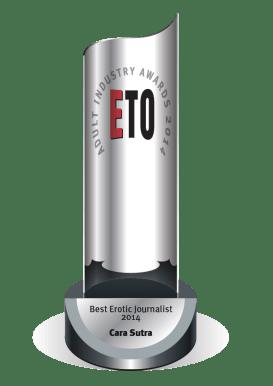 ETO_2014_cara