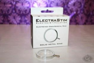 electrastim scrotal ring 2 (3)