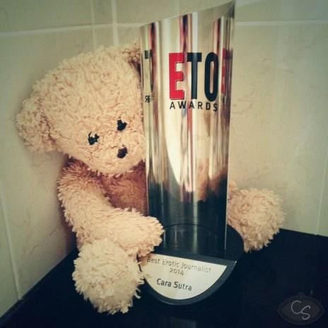eto-2014-cs-blog-wm-217