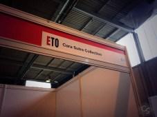 eto-2014-cs-blog-wm-22