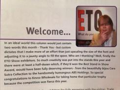 eto-july-2014-1