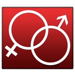 sex-101-logos-1