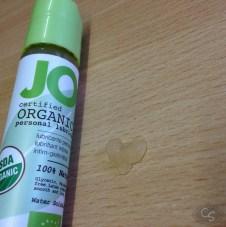sys-jo-organic-lube (1)