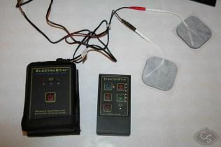 the controller 600 (15)