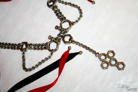 LBB Industrial Necklace-2