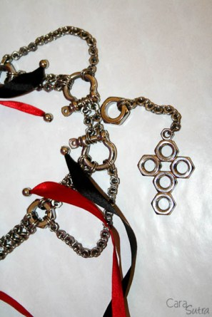LBB Industrial Necklace-4