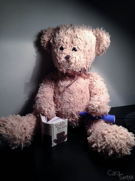 bear-faced-cheek-800-1