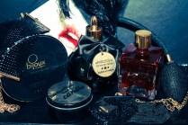 bijoux-indiscrets-all-3