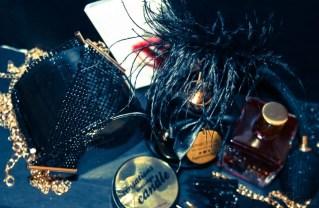 bijoux-indiscrets-all-5