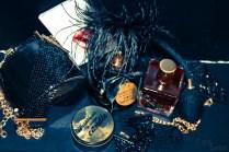 bijoux-indiscrets-all-6
