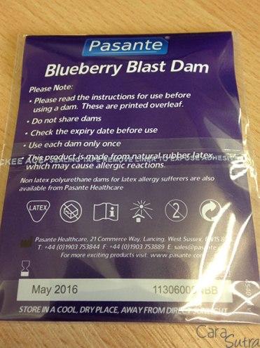 blueberry-dental-dam-back