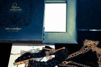 jewellery-restraints-10