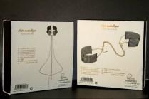 jewellery-restraints-3