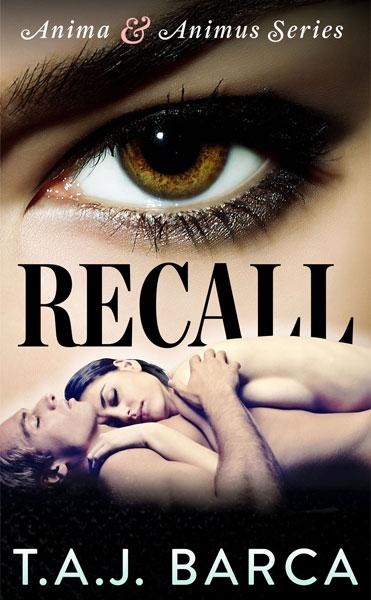 recall-600