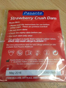 strawberry-dental-dam-back