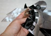 50-shades-bondage-kit-800-29