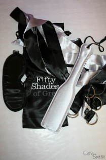 50-shades-bondage-kit-800-35