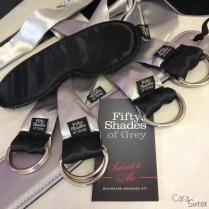 50-shades-bondage-mob-800-2